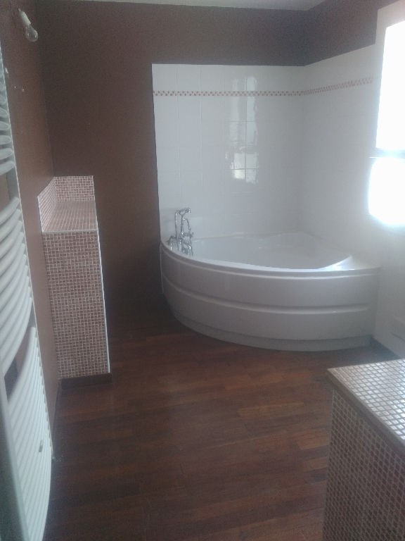 Location maison / villa Pibrac 906€ CC - Photo 3