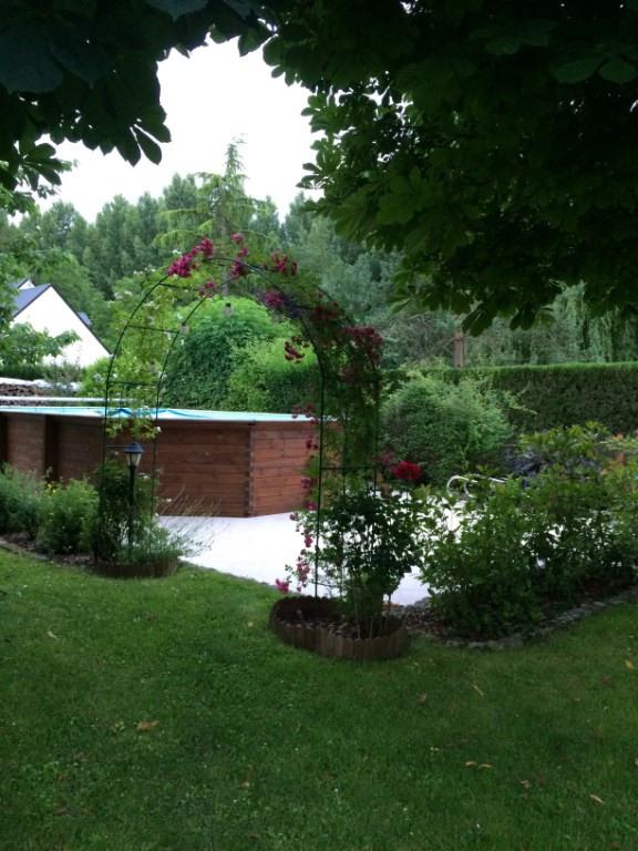 Vente maison / villa Conflans sur loing 283500€ - Photo 8