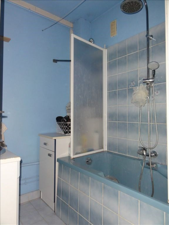 Sale apartment Bougival 215 000€ - Picture 5