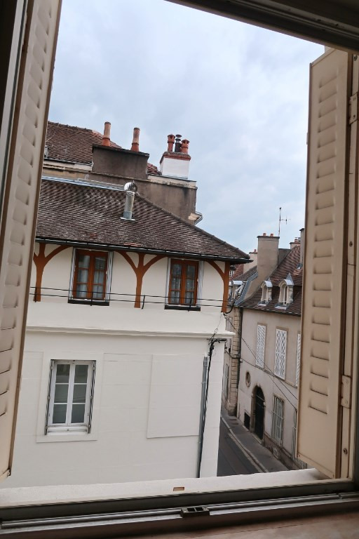 Vente appartement Dijon 159 000€ - Photo 7
