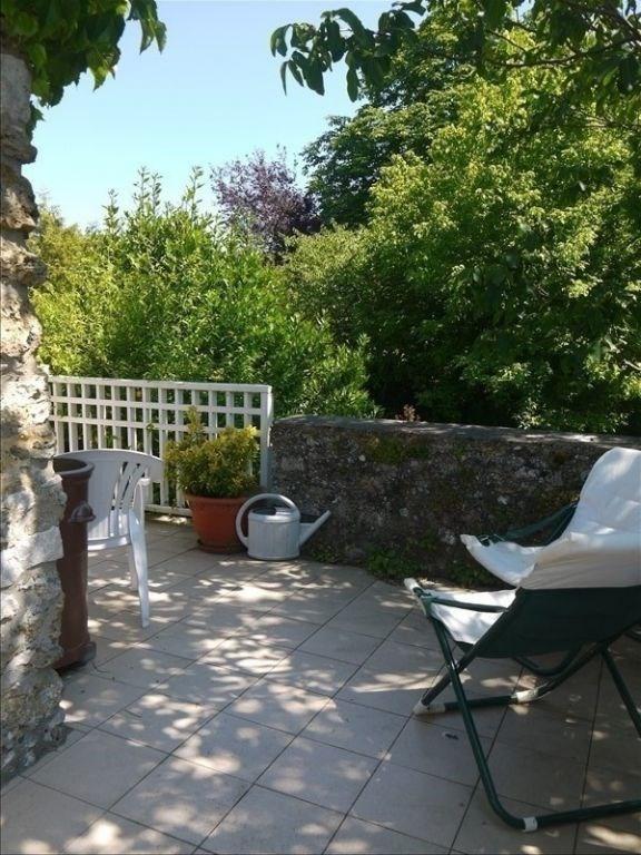 Verkoop  huis Boissy mauvoisin 279000€ - Foto 3