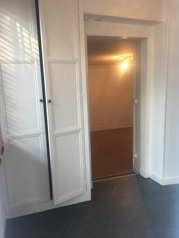 Location appartement Dax 680€ CC - Photo 13