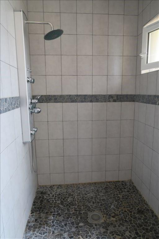 Vente maison / villa Royan 367500€ - Photo 13