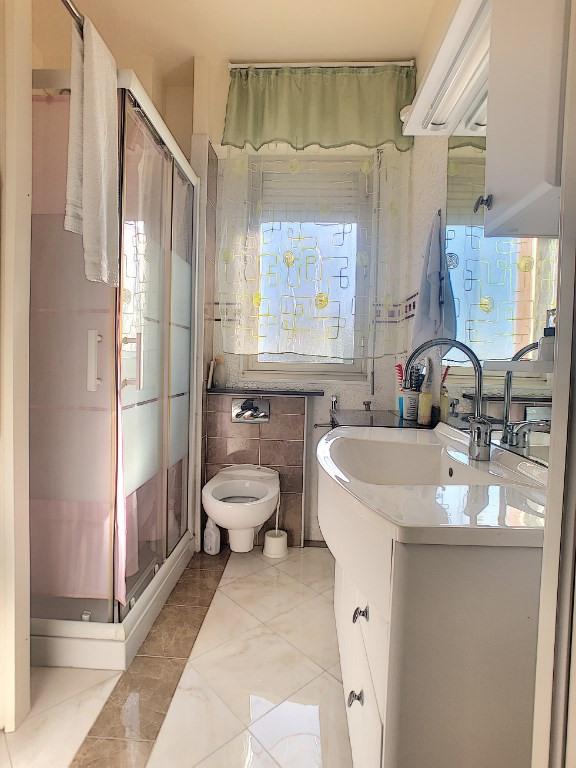 Vente appartement Roquebrune-cap-martin 295000€ - Photo 7