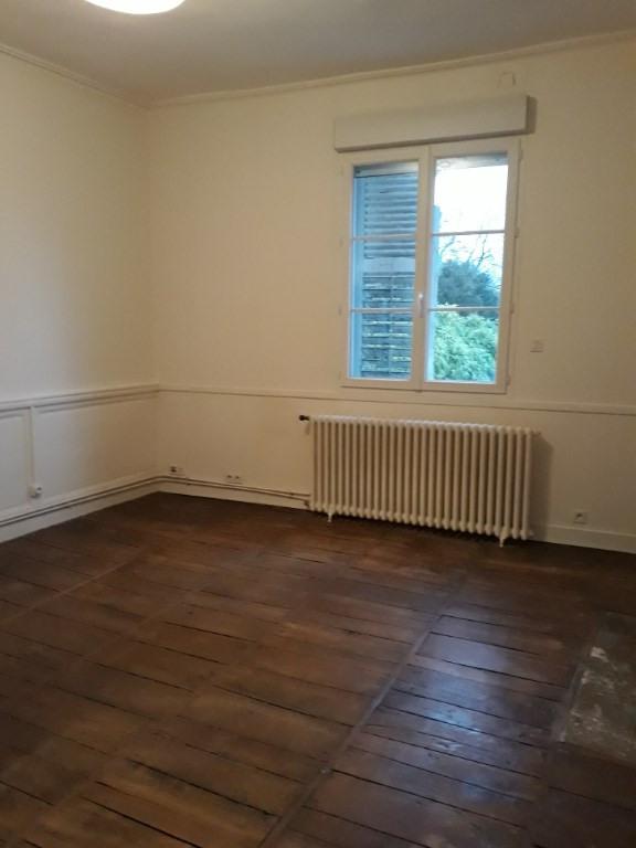 Rental apartment Limoges 550€ CC - Picture 2
