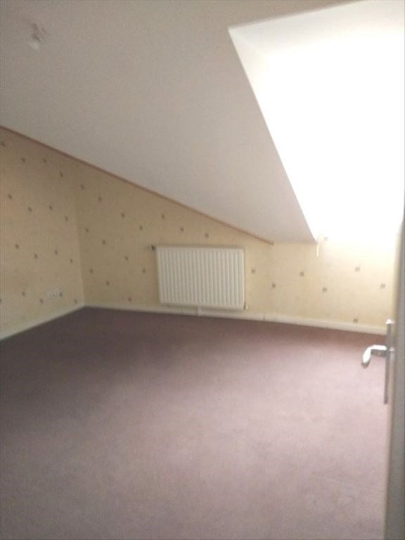 Vente appartement Sautron 233 200€ - Photo 4