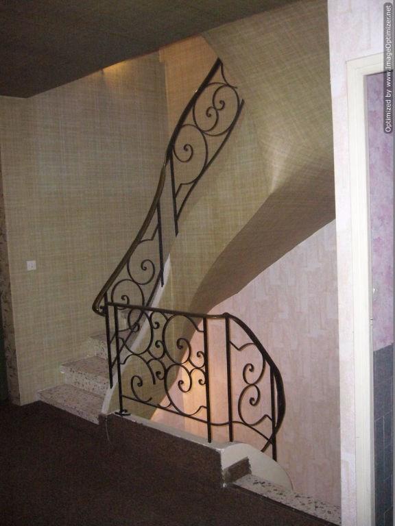 Sale house / villa Alzonne 70000€ - Picture 8