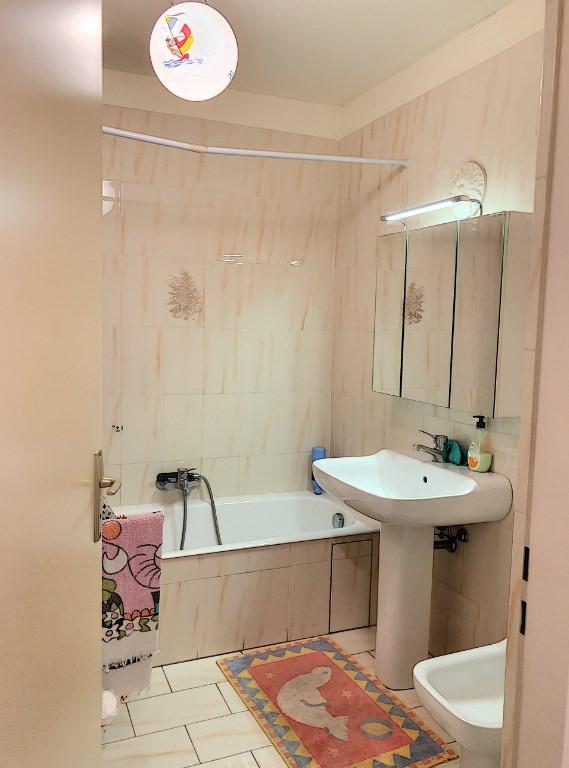 Vente appartement Menton 167000€ - Photo 10