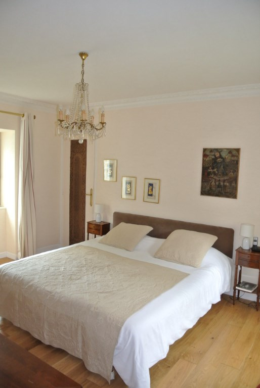 Verkauf von luxusobjekt haus La foret fouesnant 760000€ - Fotografie 4