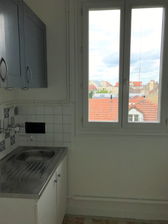 Vente appartement Maisons laffitte 225000€ - Photo 5