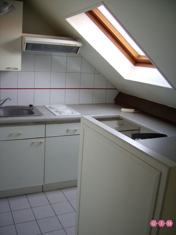 Vente appartement Andresy 112000€ - Photo 6