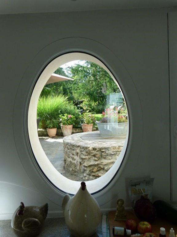Deluxe sale house / villa Montfort l amaury 1248000€ - Picture 7