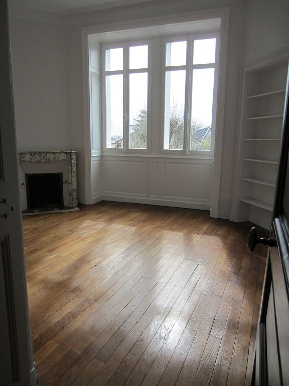 Location appartement Limoges 960€ CC - Photo 3