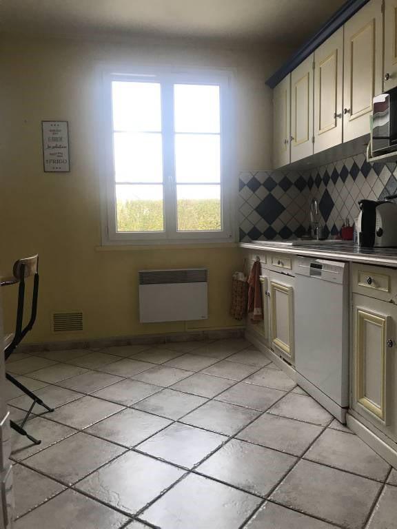 Vente maison / villa Egly 331200€ - Photo 3