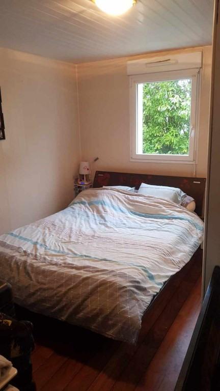 Vente appartement Quimper 86350€ - Photo 3