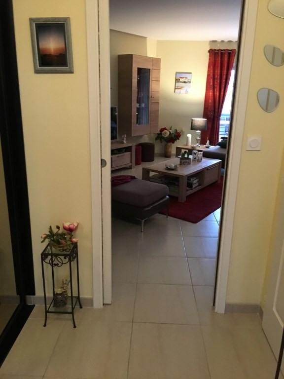 Deluxe sale house / villa Chatelaillon plage 660000€ - Picture 5