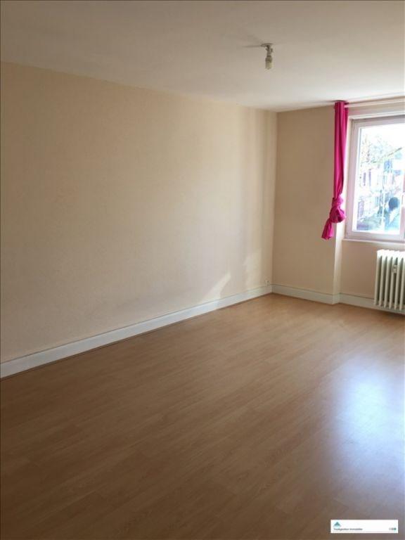 Location appartement Strasbourg 886€ CC - Photo 2