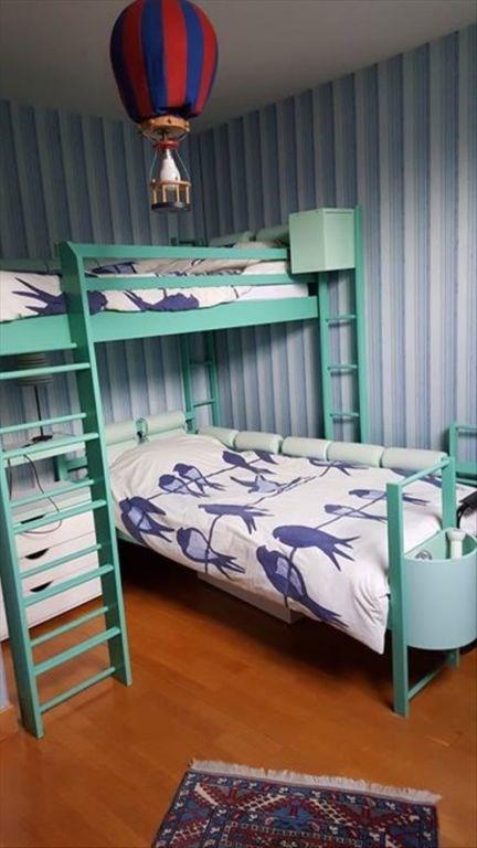 Immobile residenziali di prestigio casa Maintenon 609000€ - Fotografia 8