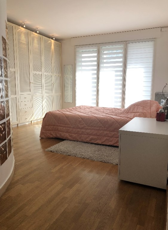 Vente appartement Asnieres sur seine 955000€ - Photo 7