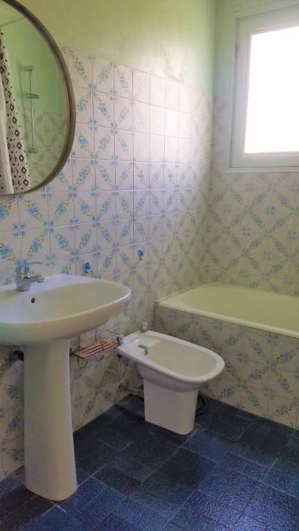 Investment property house / villa Benodet 289000€ - Picture 8