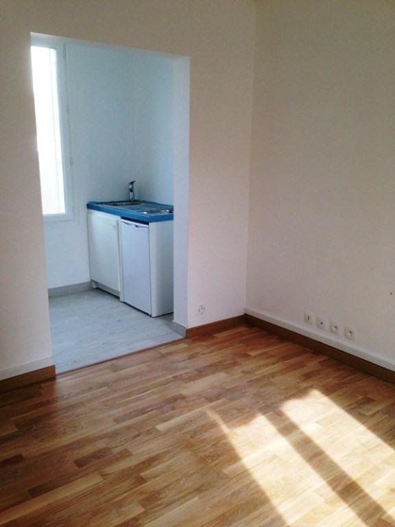 Alquiler  apartamento Bezons 510€ CC - Fotografía 2