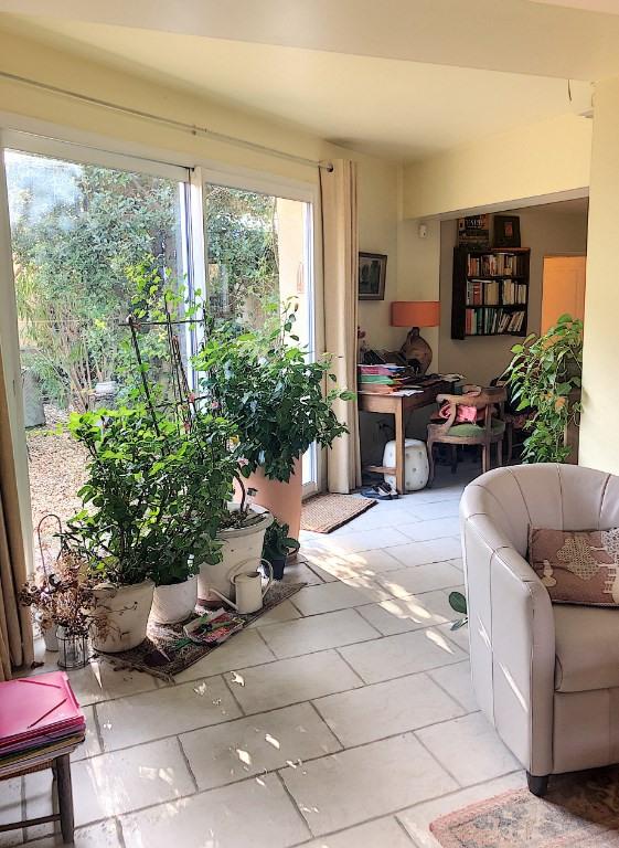 Revenda casa Avignon 299000€ - Fotografia 2