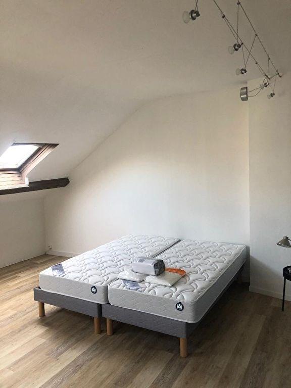 Sale apartment Rouen 270000€ - Picture 15