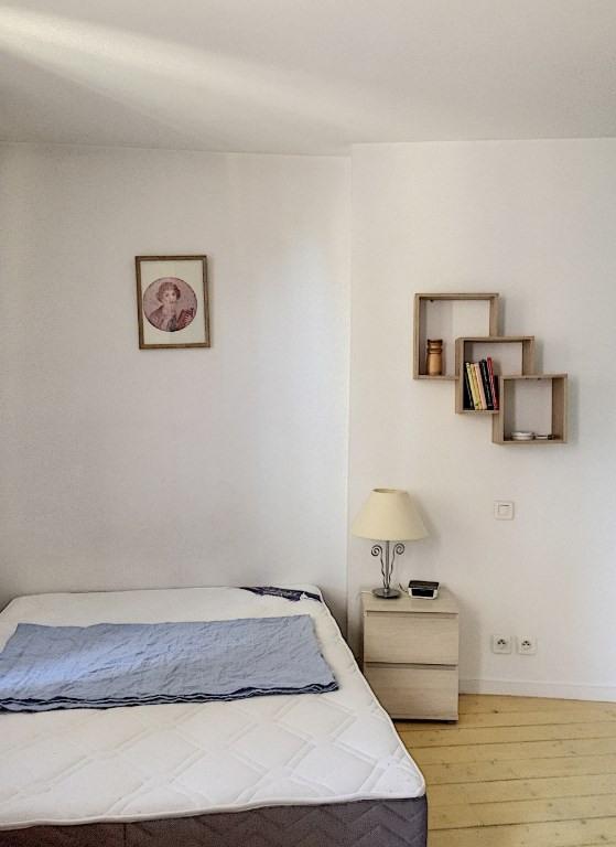 Location appartement Avignon 470€ CC - Photo 12