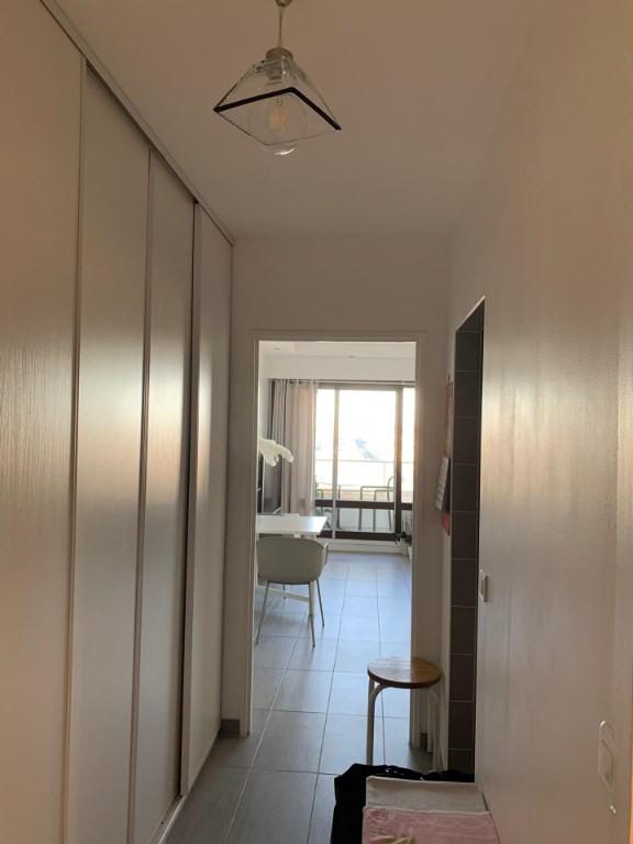 Vente appartement Paris 13ème 349000€ - Photo 6