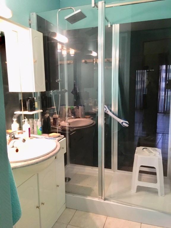 Vente appartement Biscarrosse 115000€ - Photo 7