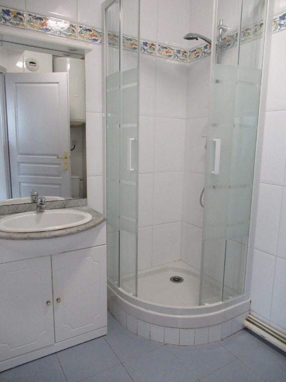 Sale apartment Cucq 88000€ - Picture 3