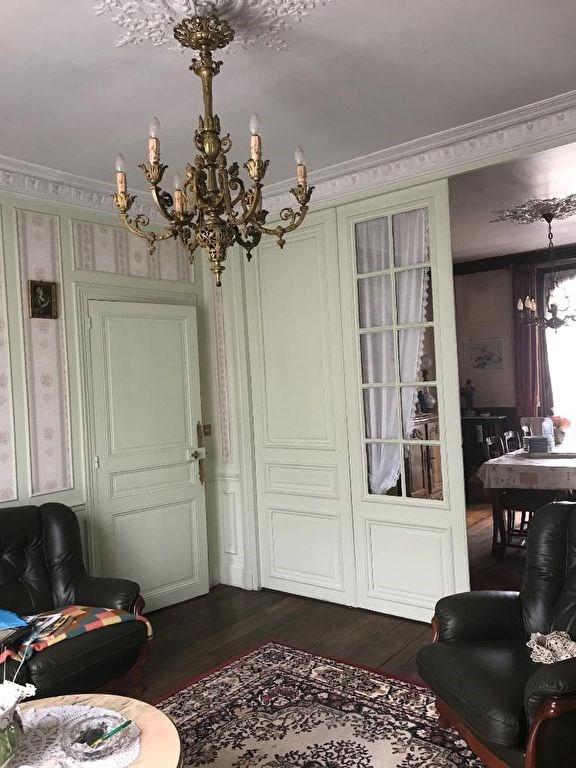 Vente maison / villa Lagny sur marne 652000€ - Photo 7