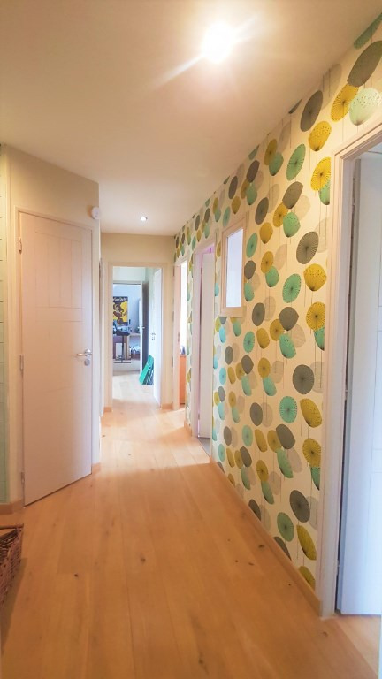 Vendita casa Benodet 389500€ - Fotografia 14
