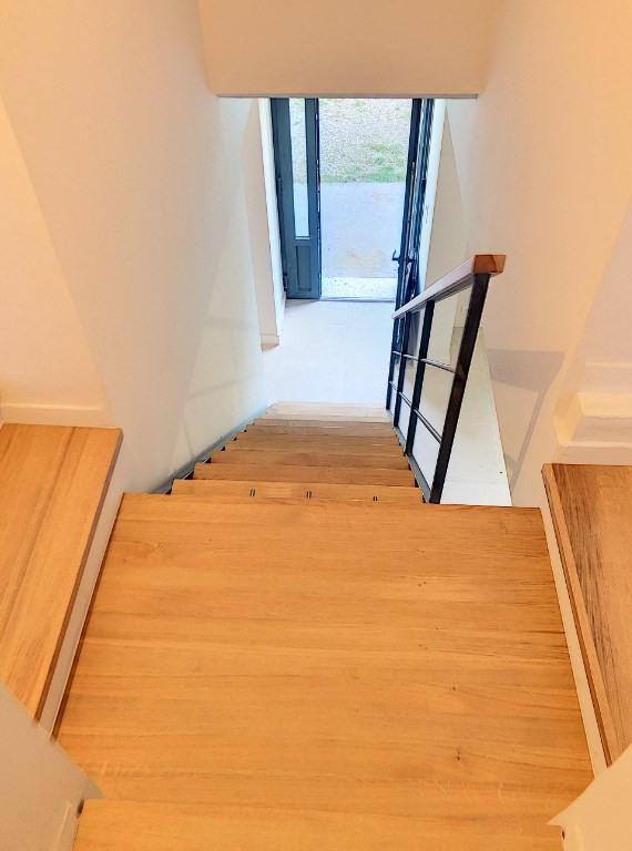 Verkoop  huis Pujaut 405000€ - Foto 9