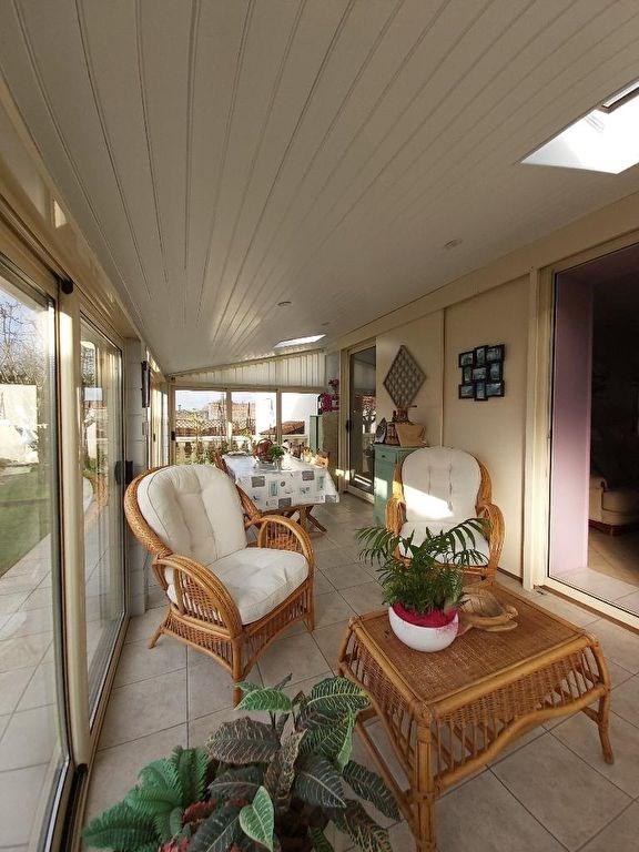 Sale house / villa Niort 224900€ - Picture 3