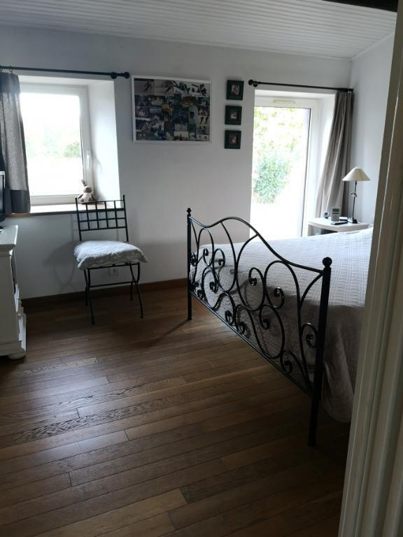 Vente de prestige maison / villa Nantes 609000€ - Photo 6