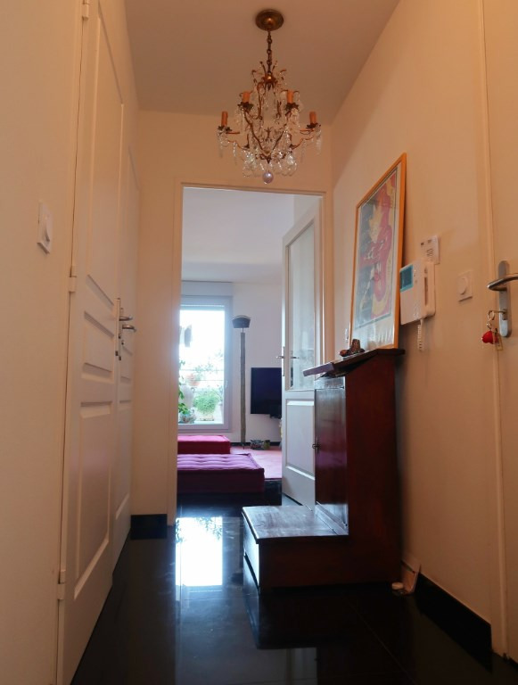 Sale apartment Dijon 238 000€ - Picture 5