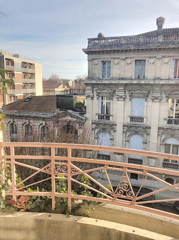 Vente de prestige maison / villa Avignon 775000€ - Photo 11