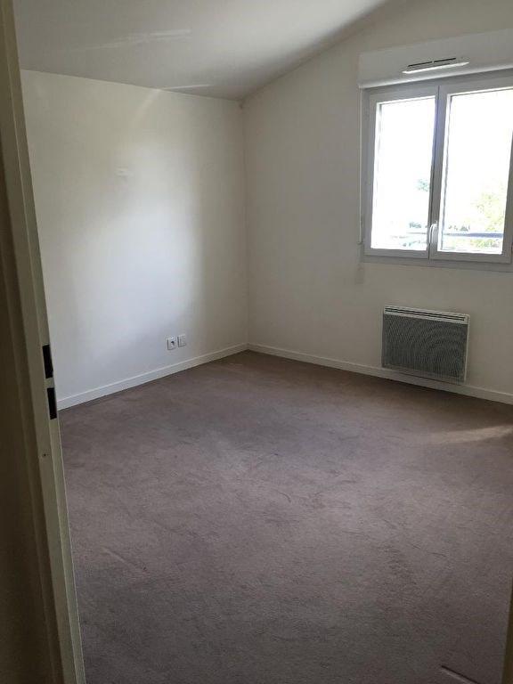 Location appartement Ballainvilliers 958€ CC - Photo 6