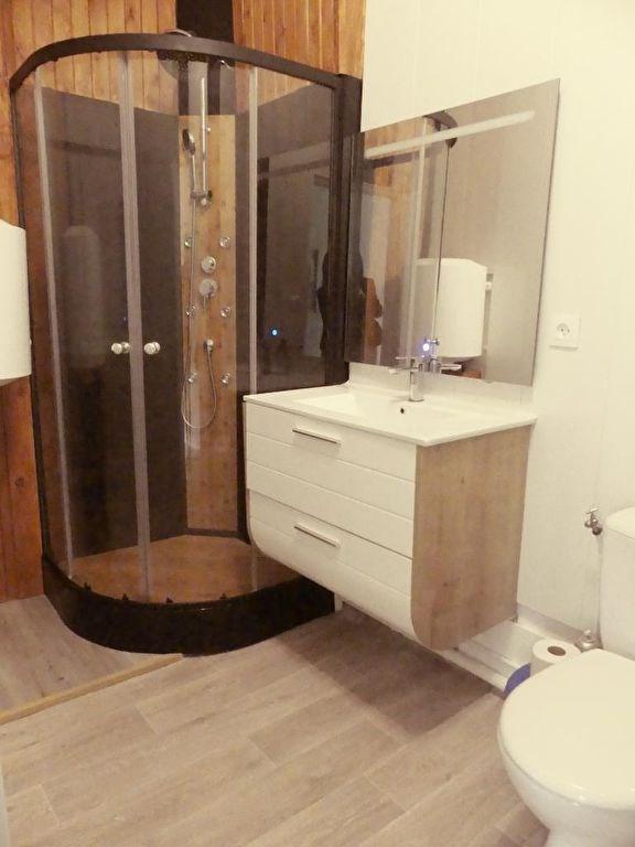 Vente appartement Pau 57400€ - Photo 3
