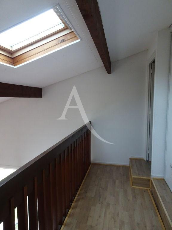 Sale house / villa Colomiers 249000€ - Picture 10
