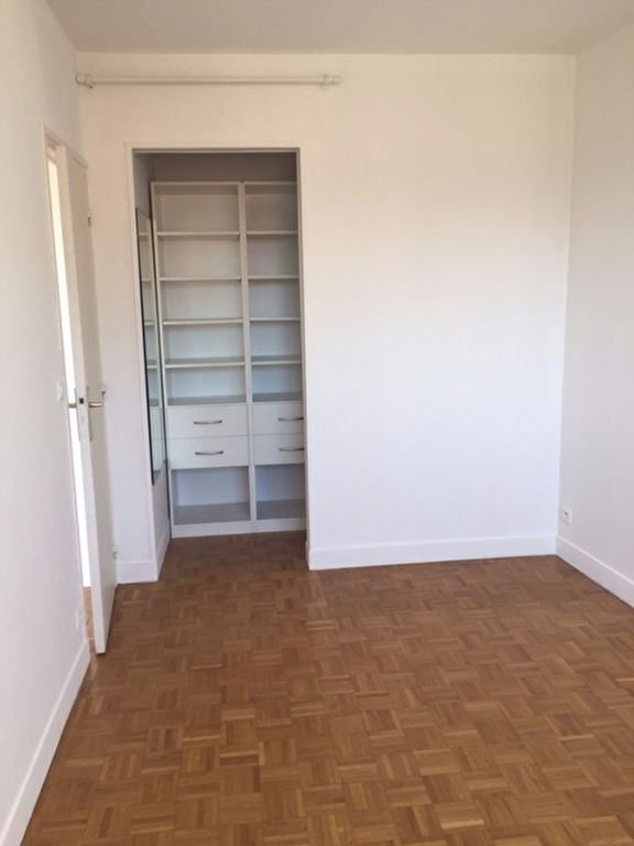 Location appartement Montmorency 1 290€ CC - Photo 9