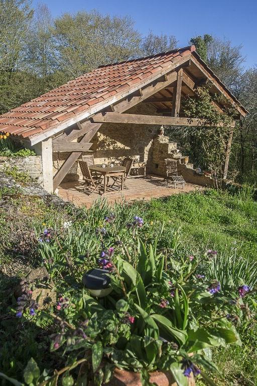 Vente maison / villa Aire sur l adour 181000€ - Photo 6