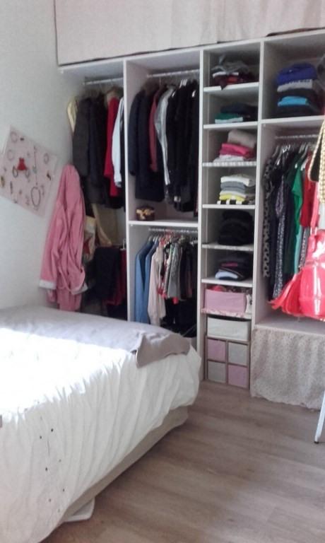Sale apartment La rochelle 246750€ - Picture 6