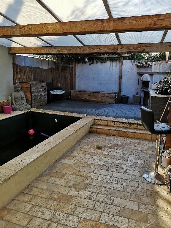 Продажa Жилой дом Besse sur issole 477000€ - Фото 2