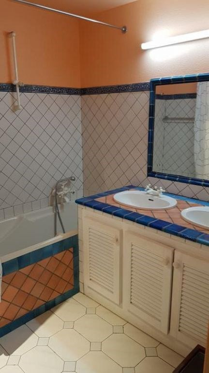 Vente appartement Saint francois 159 000€ - Photo 5