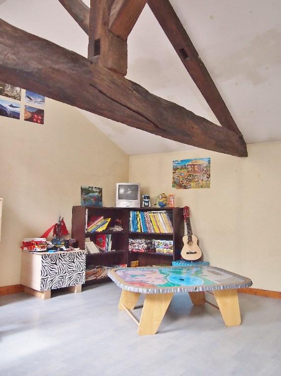 Vente appartement Saint chef 129900€ - Photo 3