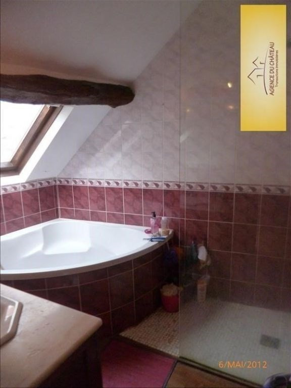 Vente maison / villa Bennecourt 232 000€ - Photo 5
