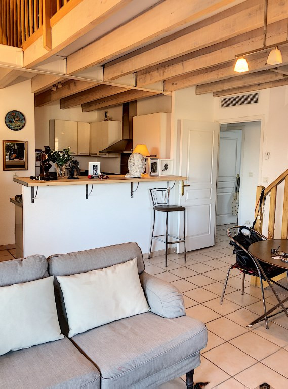Vente appartement Avignon 227 000€ - Photo 2