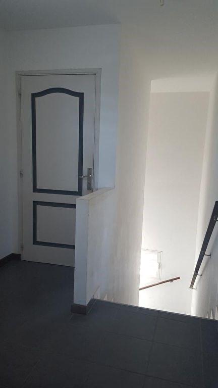 Vente appartement Le piton saint leu 183600€ - Photo 3